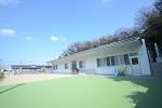 横須賀追浜園