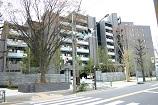 東京三軒茶屋園